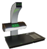 Coming Soon - Crowley ODS Over Head Document Scanner